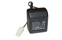 Charger For He902/903/904/906/916 - hechb