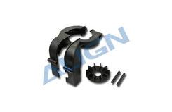 Engine Fan Set - hn6025