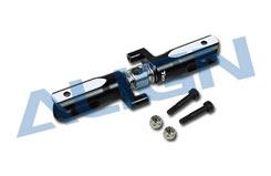 Metal Tail Holder Ass - hn6103-00
