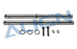 Main Shaft Pk2 - hn7010t