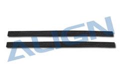 Clutch Liner - hn7040t