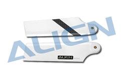 Tail Rotor Blades - hn7057t