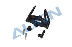 450 Xl Elevator Arm Set - hs1009-1