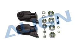 Main Rotor Holder Set - hs1070