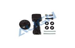 Main Rotor Housing Set (450Xl) - hs1071