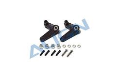 450Xl Control Lever Set - hs1085