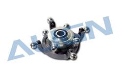 Ali Swashplate 450 X/Xl - hs1112-78