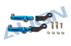 Metal Washout Arms New - hs1204-72