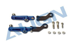 Metal Washout Arms - hs1204-84