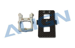 Battery Mounting Plate - hs1246-00