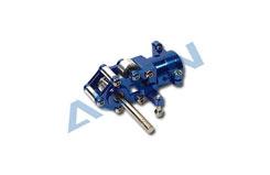 Metal Tail Unit - hs1259t-84