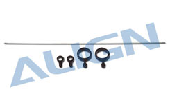 Tail Link Rod - hs1271