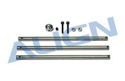 Main Shafts Set - hs1280