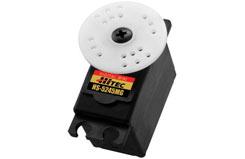 HiTec HS5245MG Digital Mini Servo - hs5245mg