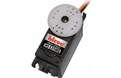 HiTec HS525MG High Speed Servo - hs525mg