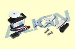 Align DS410M Digital Micro Servo - hsd41002t