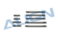 Linkage Rod - ht50091t