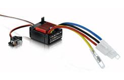 QUICRUN - 1060 Brushed ESC - hw30105060001