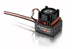 QUICRUN-10BL60-Sensored - BL E - hw30105060003