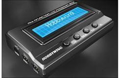 XERUN-EZRUN-Multifunction LCD - hw30502000014