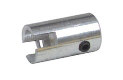 Socket (Lightweight) 2.30Mm Bore - i-sb50-2-3
