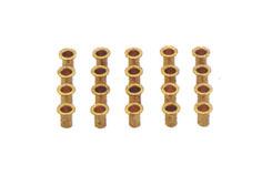 Brass Ferrule For Std Servo - jrc4242