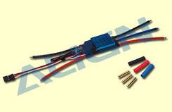 35A B/Less 6V Bec Rce-Bl35G Esc - k10304a