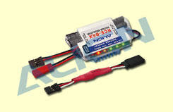 6A Bec Voltage Combo - k10382a