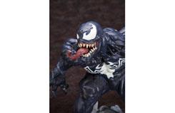 Venom Unbound Fine Art Statue - kmk131