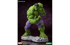 Hulk Classic Avengers 12In Marvel - kmk153