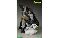 Kotobukiya 1/6 Batman V Joker - ksv70
