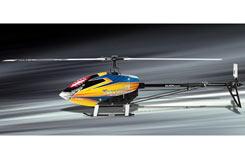 T Rex 600Efl Pro Super Combo - kx016017t