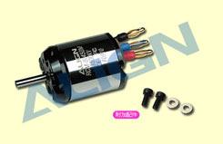 450M B/Less Motor - kx850177ta