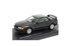 1/43 Nissan Skyline GTR V-Spec II - ky03222bk