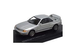 1/43 Nissan Skyline GTR V-Spec II - ky03222s