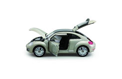 Kyosho1/18 VW New Beetle Coupe 2012 - ky8811ms