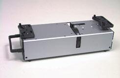 Starter Box 1/8 & 1/10 - l-apr150