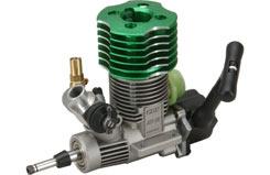 NX-15 Pullstart Engine CT4/CT5 - l-ceng70349