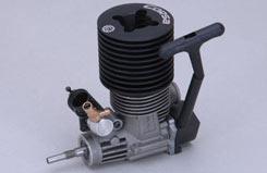 CEN Corsa 5.0 Pullstart Engine GSR - l-ceng70369