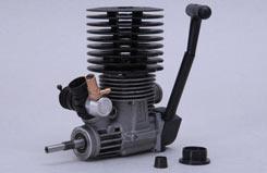 Corsa 28 Pullstart Engine - Arena - l-ceng70373