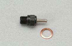 Firepower Glowplug - Warm (Ea) - l-fp06