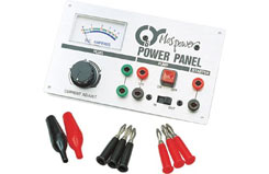 Mosfet Power Panel - l-mg212