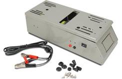 Ming Yang Car Starter Box - l-mg299