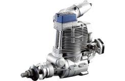 Os Fsa 81 P Fs Engine - l-os34820