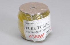 Yellow Gas Tubing .165inch Id 30 Feet - l-sln223