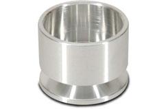 Sullivan Aluminium Starter Pulley - l-sln607