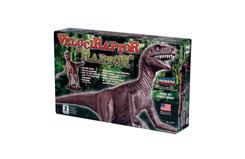 Lindberg Velociraptor/Raptor Kit - ln70277
