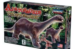 Apatosaurus/Brontosaurus Kit - ln70281
