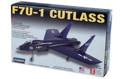 1:48 F7 U1 Cutlass - ln70506