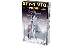1:48 Convair X Fu-1 Vto Pogo - ln70536